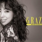 Jin Se Yeon Shares Hobbies and Pet Peeves in Grazia Interview