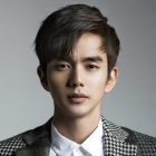 Yoo Seung Ho's Favorite A Pink Member Revealed