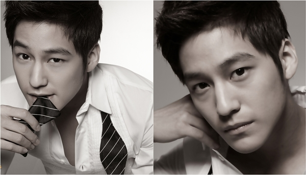 "Kim Bum Confirmed for ""Mrs. Cop 2"""