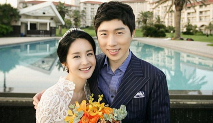 Yoo Jae Suk to Preside Over Kim Ga Yeon and Lim Yo Hwan's Wedding
