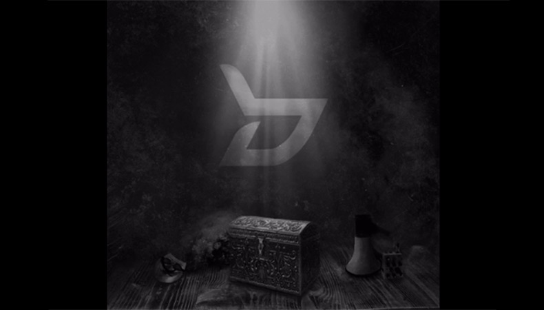 Block B Confirms March Comeback with Album Release and Concert Plans