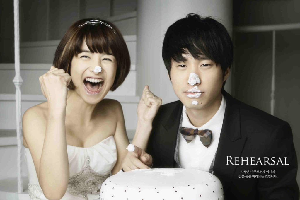 Tablo and kang hye jung dating after divorce