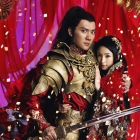 10 Historical Dramas with the Most Gorgeous Costumes Ever