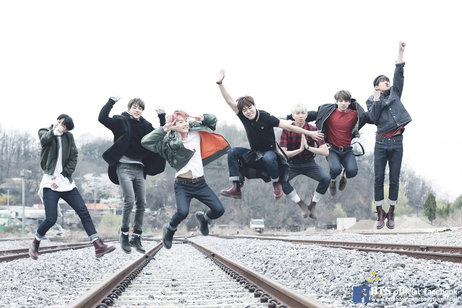 Joining the ARMY: My Experience Entering the BTS Fandom