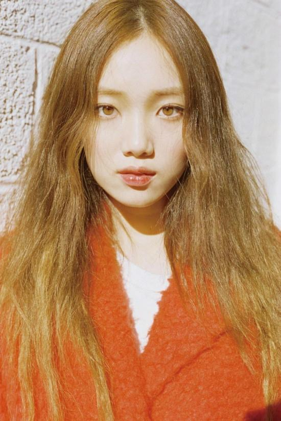 Lee Sung Kyung5