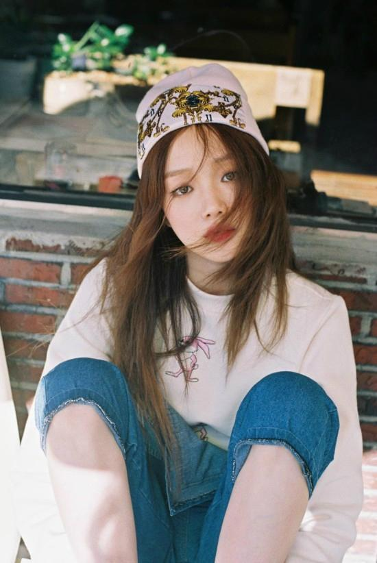 Lee Sung Kyung3