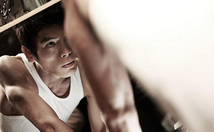 kim sung oh-2