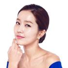 Former Fin.K.L Member Lee Jin Getting Married