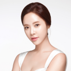 JYJ's Junsu to Sing at Hwang Jung Eum's Wedding; Lee Soon Jae Officiates