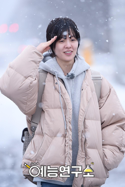 kim sung eun 2