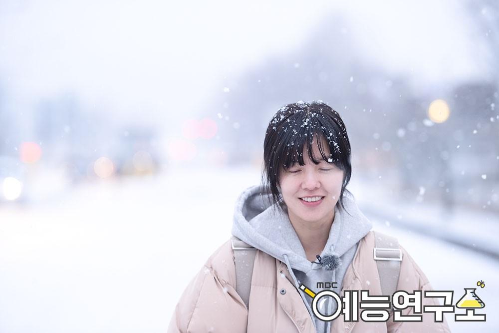 kim sung eun 1