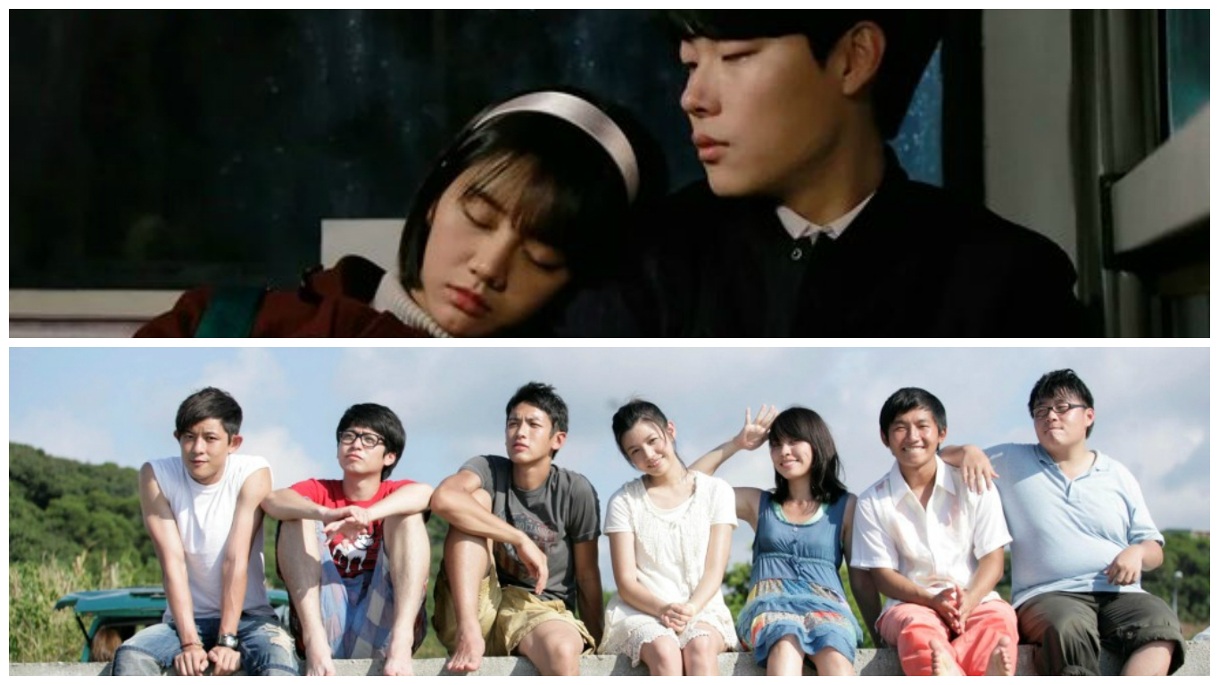 reply-1988-you-are-the-apple-of-my-eye-collage