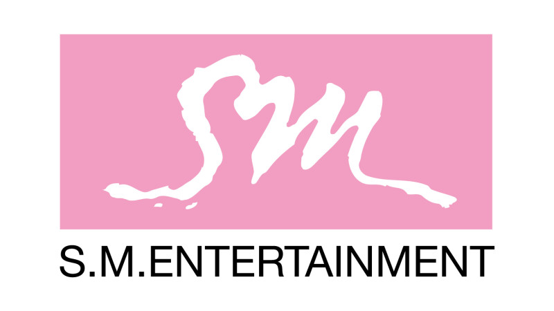 "SM Entertainment to Open Star-Themed ""SUM Market"" Convenience Store"