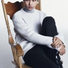 VIXX's N Confirmed for Main Role in Upcoming Web Drama