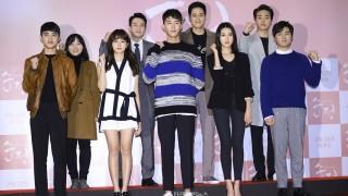 Pure Love VIP screening star daily news 38