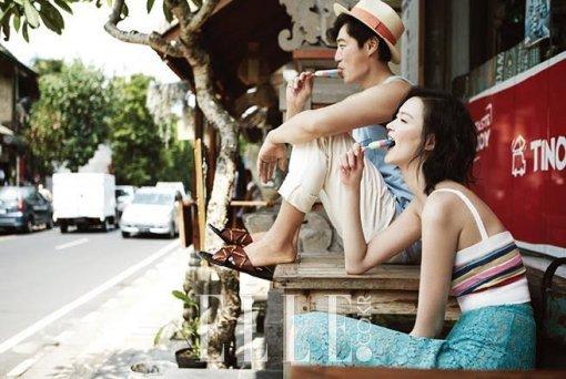 lee hee joon-lee hye jung2