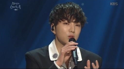 WINNER Kang Seungyoon2