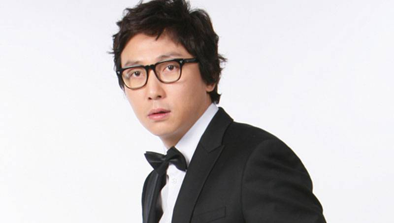 "Tak Jae Hoon to Make First Appearance On Public Television After Three Years Through ""Radio Star"""