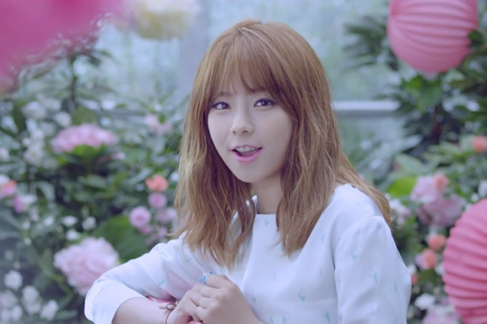 Juniel Signs Contract With New Managing Agency