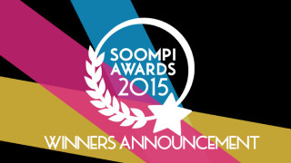 soompi-article-header-winners