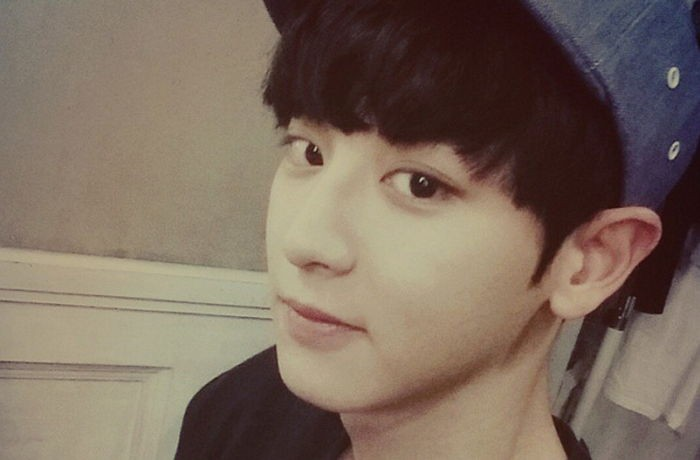 EXO's Chanyeol In Talks for Role in New MBC Drama