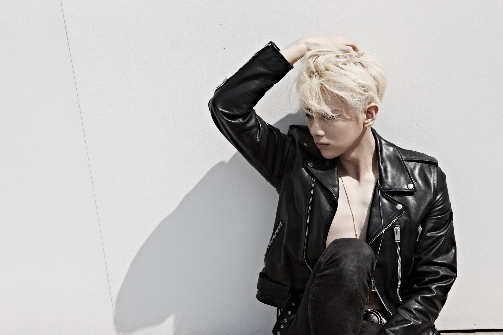 Cube Entertainment Releases Official Statement About BEAST's Jang Hyunseung, Apologizes