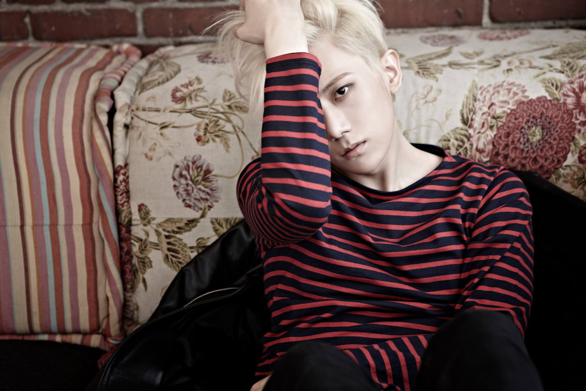 BEAST's Jang Hyunseung Apologizes to Fans Regarding Controversy