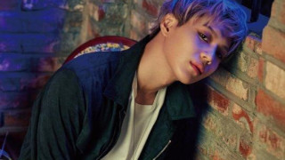 taemin-cropped-feature