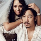 Tiger JK and Yoon Mi Rae Explain the Reason for Their Unchanging Love
