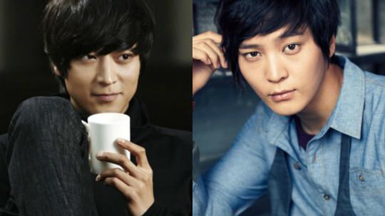 kang dong won joo won