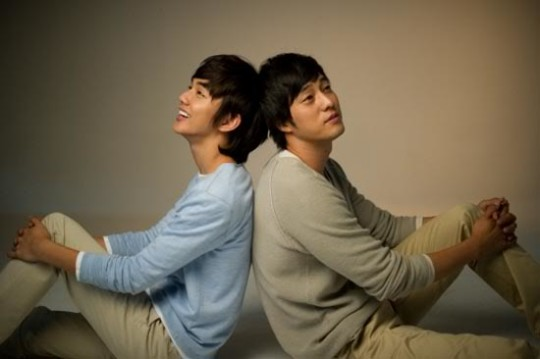 so ji sub yoo seung ho