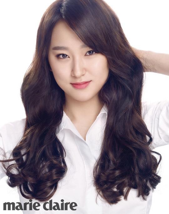 Ryu Hye Young-1