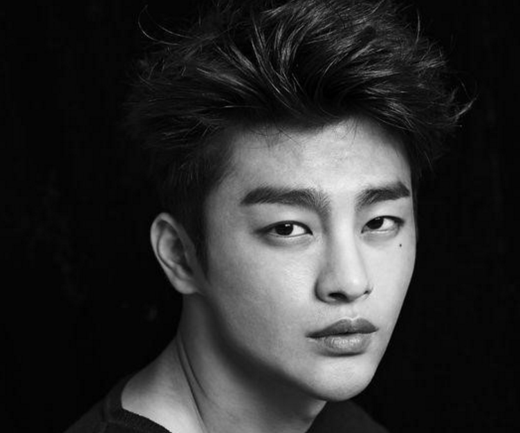 Seo In Guk Will Be Making a Comeback as a Singer