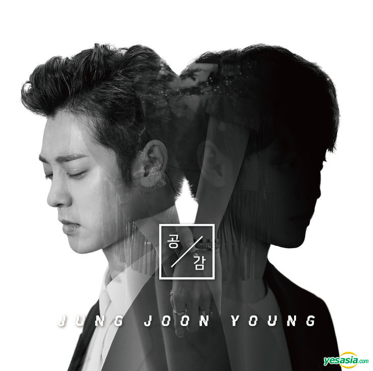 jung joon young yesasia
