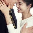 Sean and Jung Hye Young Open Up About Their 12-Year Marriage
