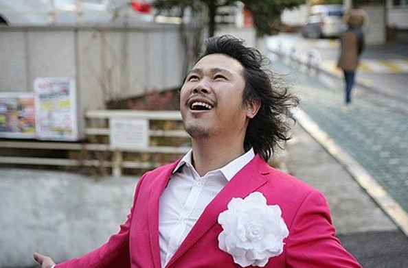 Rose Motel's Yook Joong Wan to Tie the Knot in March