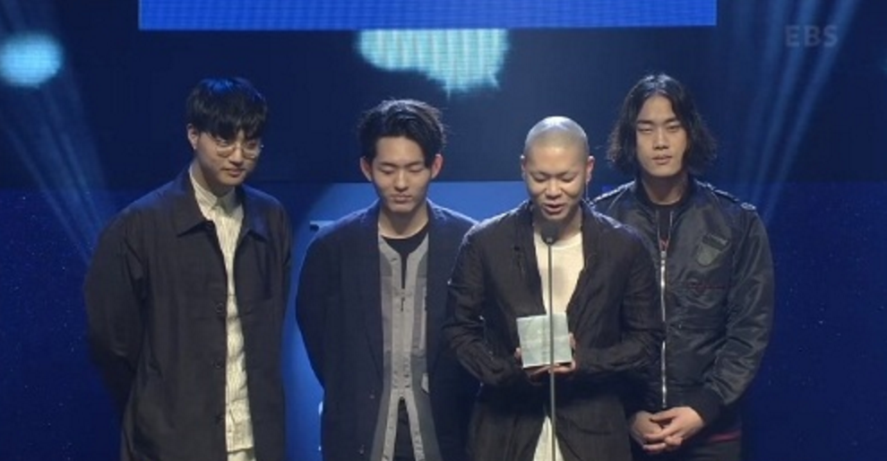 The 13th Korean Music Awards: BIGBANG, Hyukoh, and E-Sens Win Big