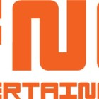 FNC Entertainment to Produce Upcoming Web Drama
