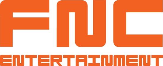 FNC Entertainment to Produce Upcoming Web Drama