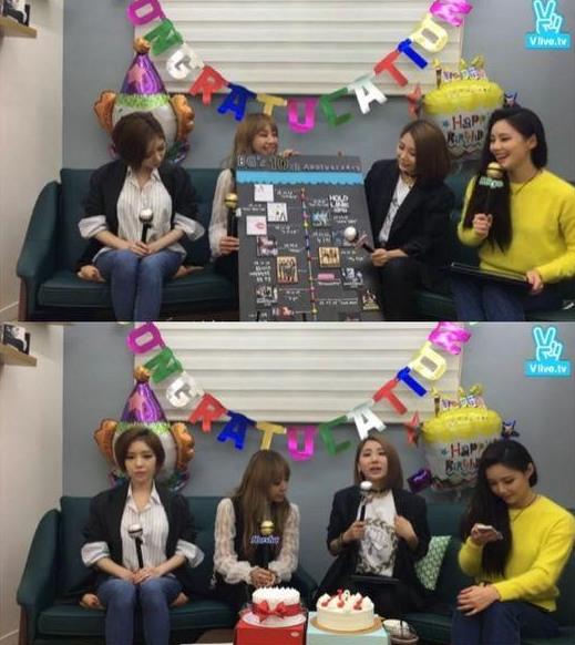brown eyed girls v-app2