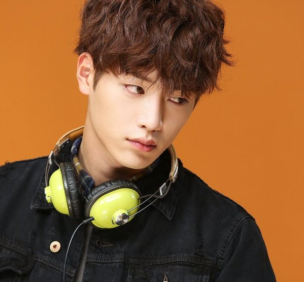 "Seo Kang Joon Opens Up About ""Cheese in the Trap"" Controversy"