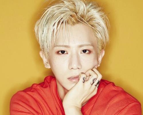 Jang Hyunseung
