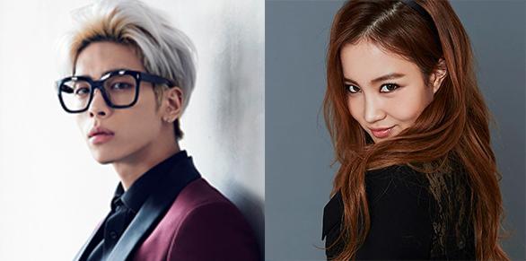 SHINee's Jonghyun on Songwriting for Lee Hi's Comeback