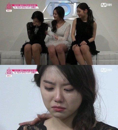 Kim Sohye3