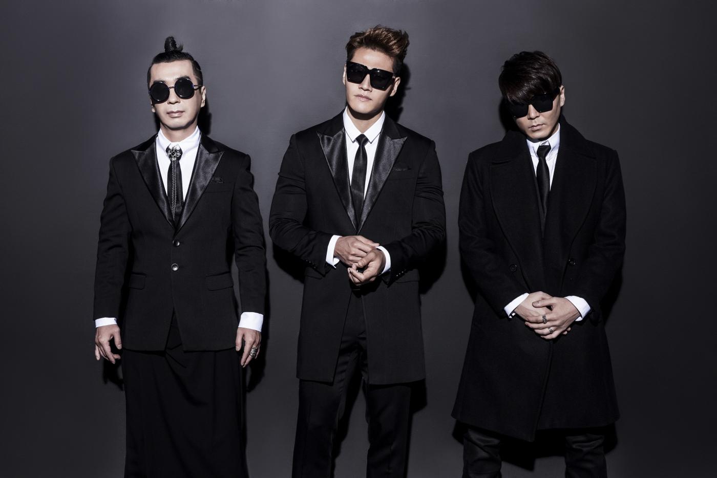 Turbo's Kim Jung Nam Expresses Regret at the Group's Initial Disbandment