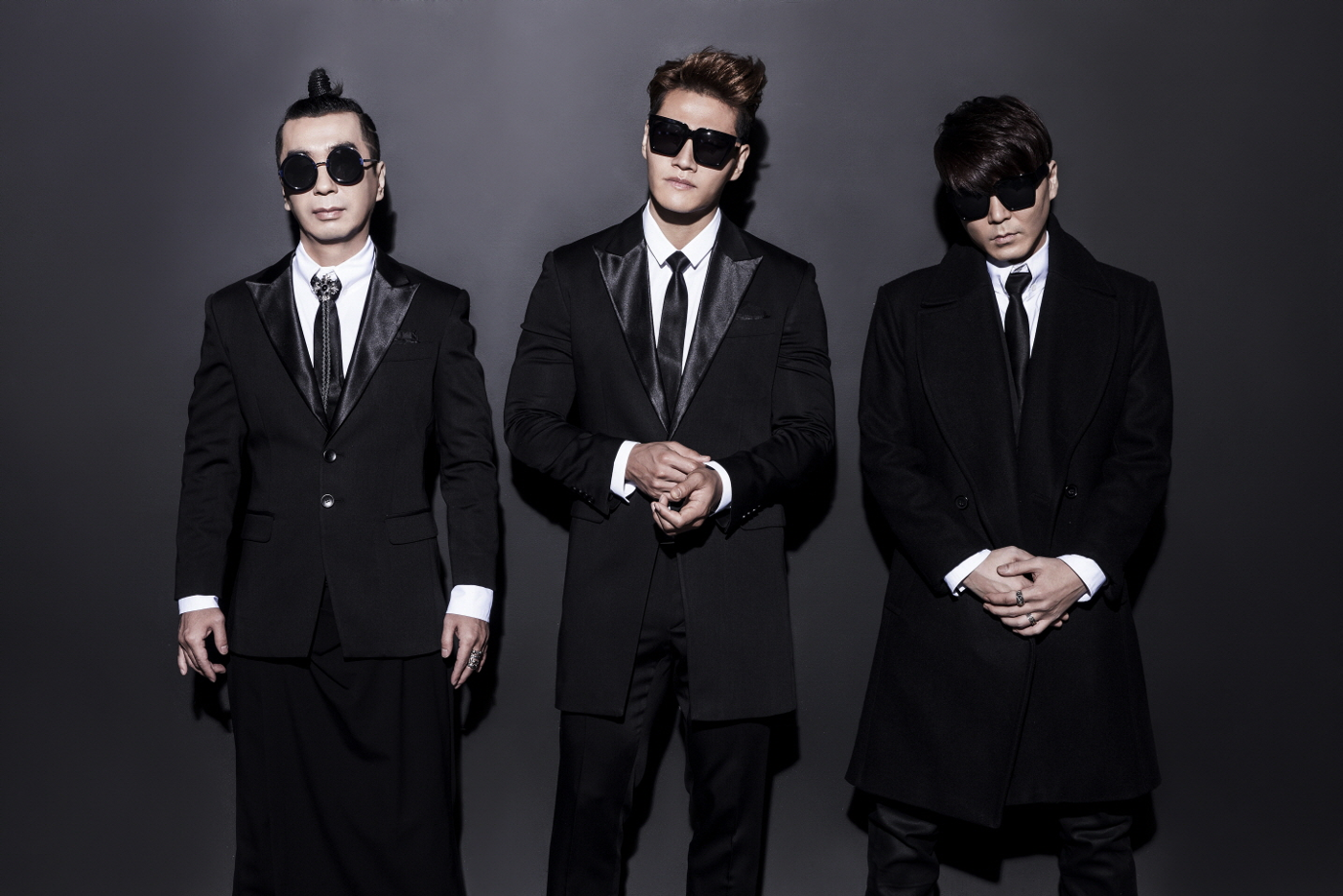 Turbo's Kim Jung Nam Expresses Regret at the Group's Initial Disbandment