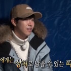 Kwanghee Speaks About Being Bullied Growing Up