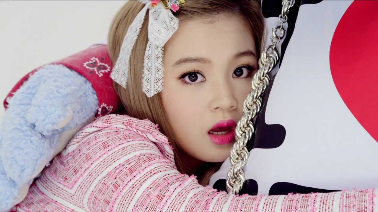 9 Covers by Lee Hi You Need to Hear