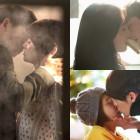 "The Top Five ""Food Kisses"" in K-Dramas"