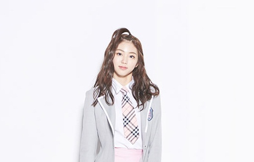 CLC's Kwon Eunbin's Father Revealed to Be Broadcast Reporter